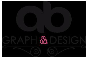 logo aurelia bertrand